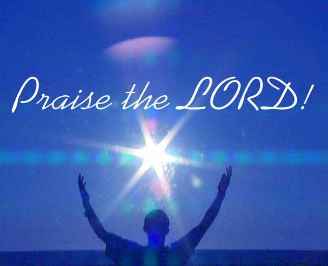 kumpulan chord lagu rohani kristen pdf