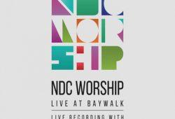 NDC Worship – Terbesar dan Mulia (Lirik dan Chord)