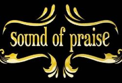 CHORD & LIRIK BAPA KUPERCAYA PADAMU SOUND OF PRAISE