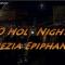 LAGU NATAL O HOLY NIGHT – GREZIA EPHIPANIA