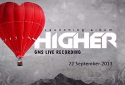 GMS Live – Bekerjalah Ya Roh Kudus (Lirik dan Chord)