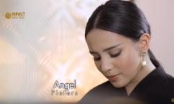 Tuhan Menggerakkan TanganNya-Angel Pieters & Grezia
