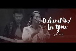 Chord Dan Lirik IN YOU  DALAM MU Symphony Worship