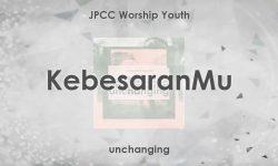 Lirik & Chord KEBESARANMU – JPCC Youth