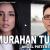 LIRIK & CHORD KEMURAHAN TUHAN – ANGEL PIETERS & JASON