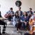 CHORD & LIRIK KUSORAKAN HALELUYA – Symphony Worship